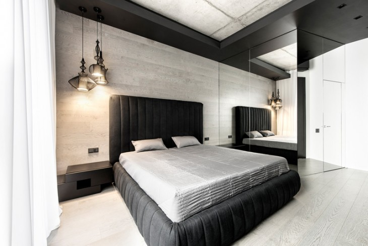 Redecorating your bedroom for 2016 archiscene your for Redecorating your bedroom