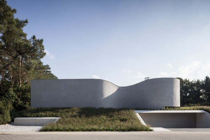 Office O Architects (13)