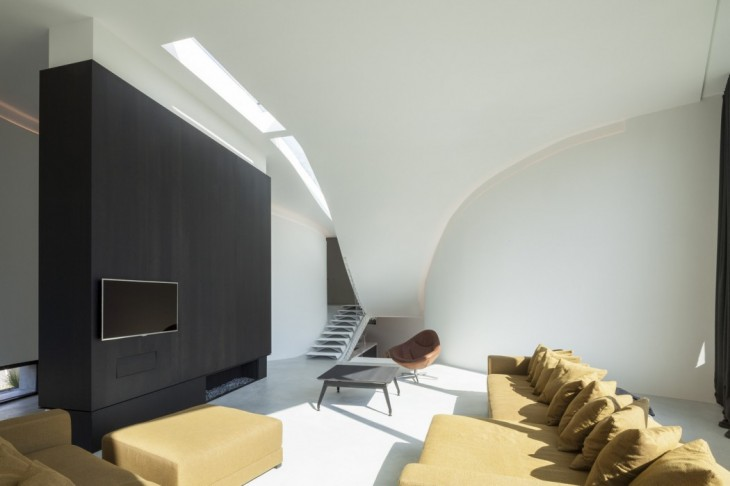 Office O Architects (4)