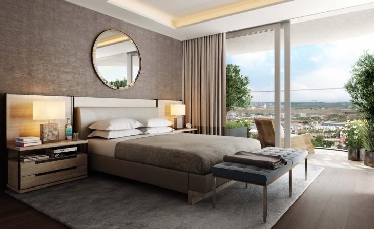 Suites by Goddard Littlefair (1)