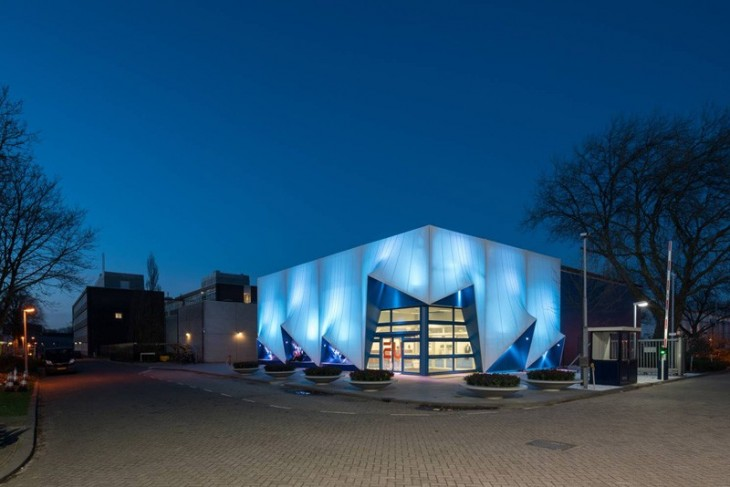 temporary EU Building by DUS Architects (3)