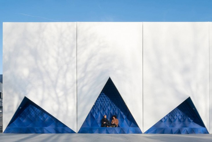 temporary EU Building by DUS Architects (4)