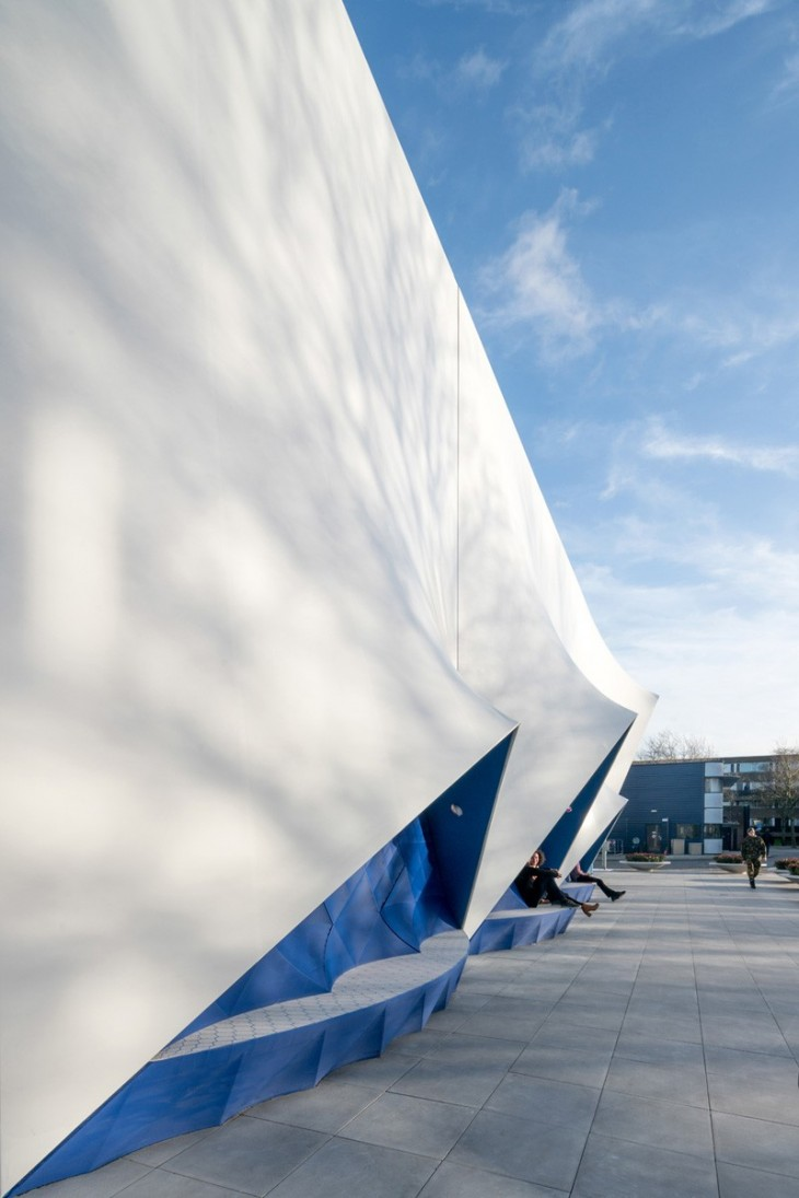 temporary EU Building by DUS Architects (7)