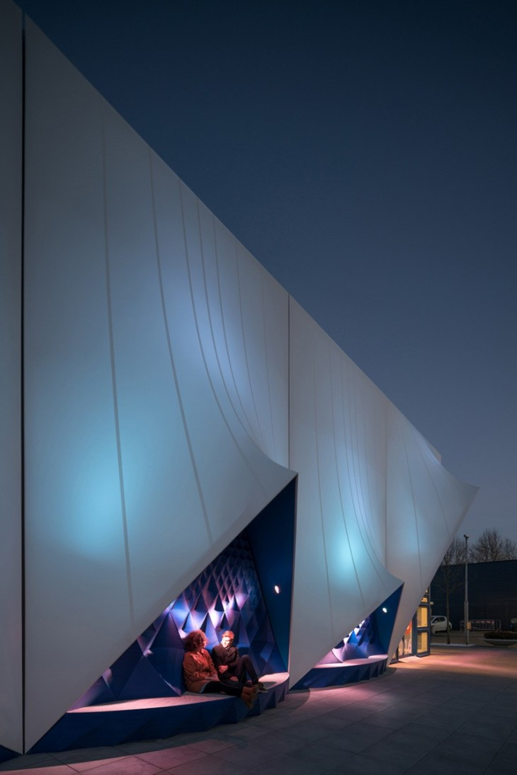 temporary EU Building by DUS Architects (8)