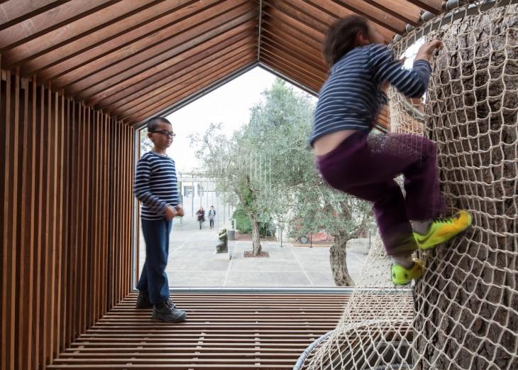 tree house by Ifat Finkelman and Deborah Warschawski (12)