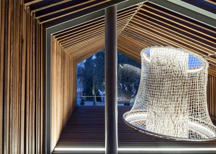 tree house by Ifat Finkelman and Deborah Warschawski (15)