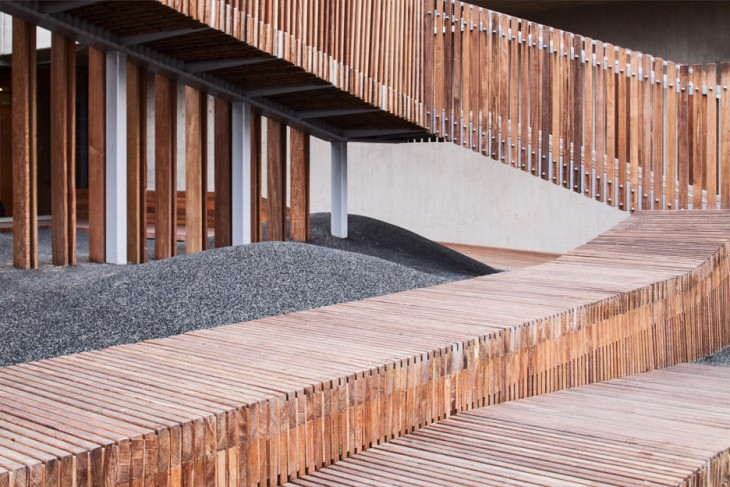 tree house by Ifat Finkelman and Deborah Warschawski (7)