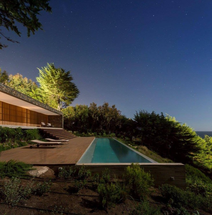 Casa Rocas (12)
