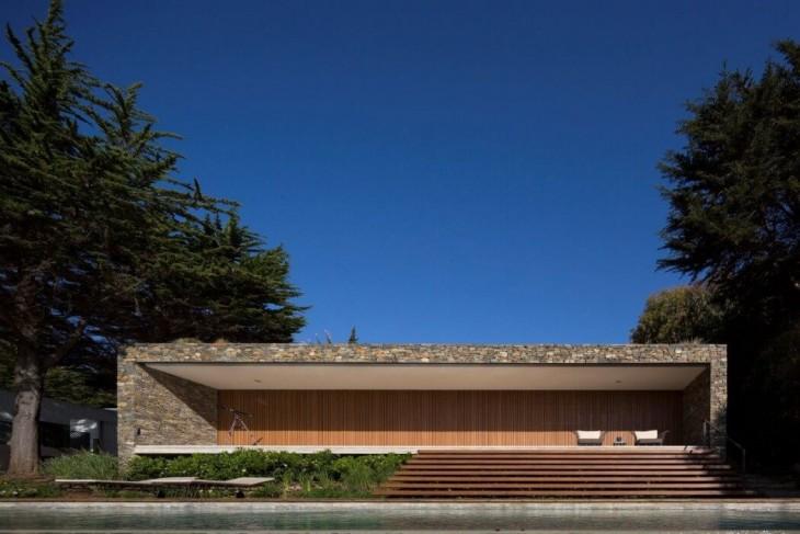 Casa Rocas (2)
