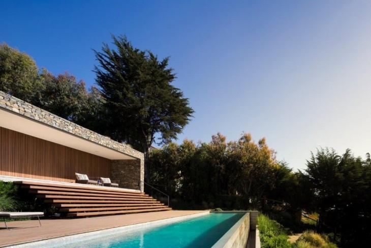 Casa Rocas (4)