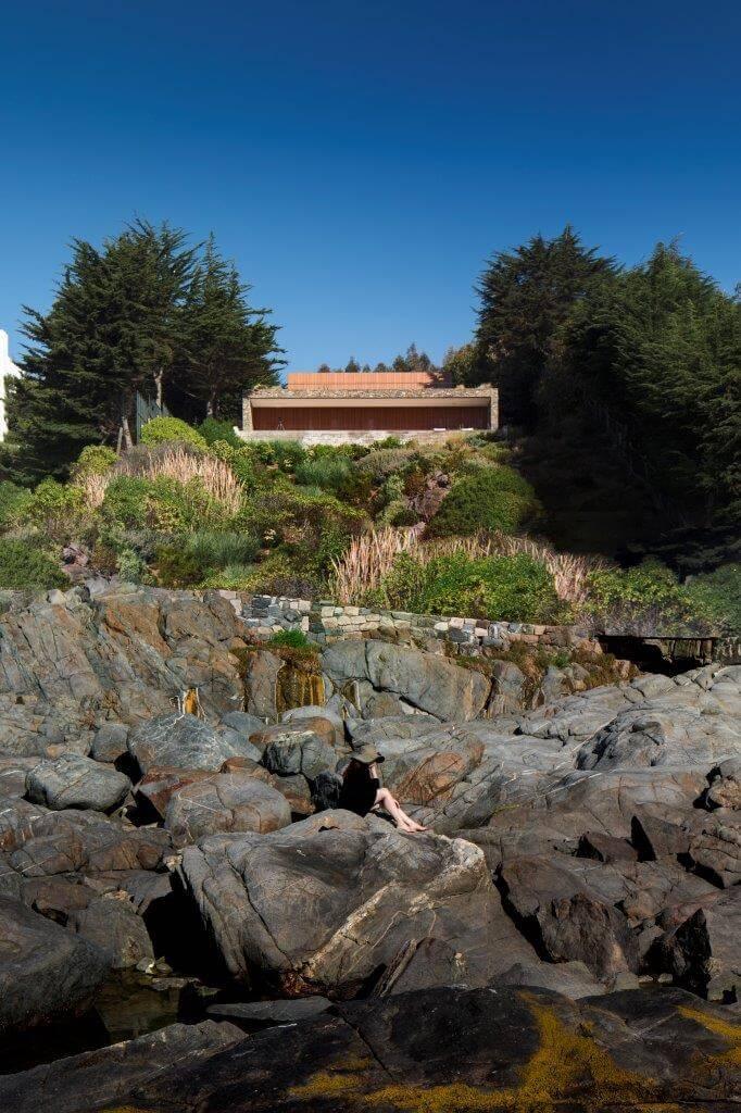 Casa Rocas (7)