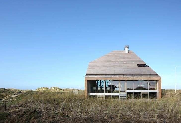Dune House (1)