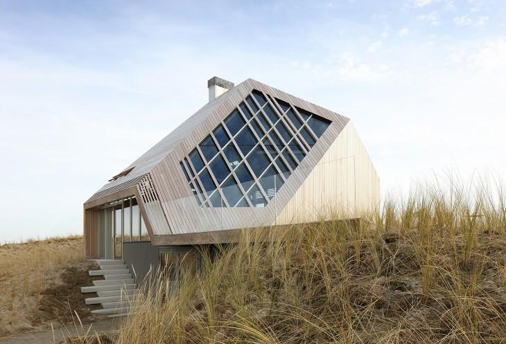 Dune House (2)