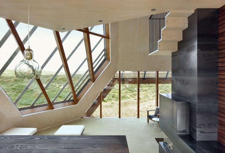 Dune House (5)