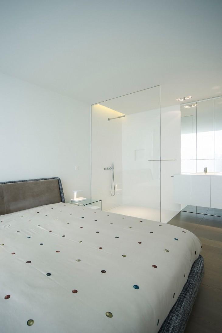 Home 1051 (9)