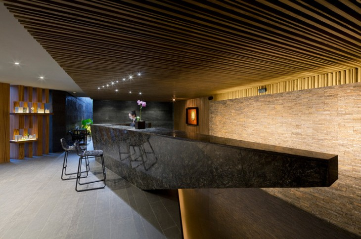 Hyatt Resort by Sordo Madaleno Arquitectos (12)