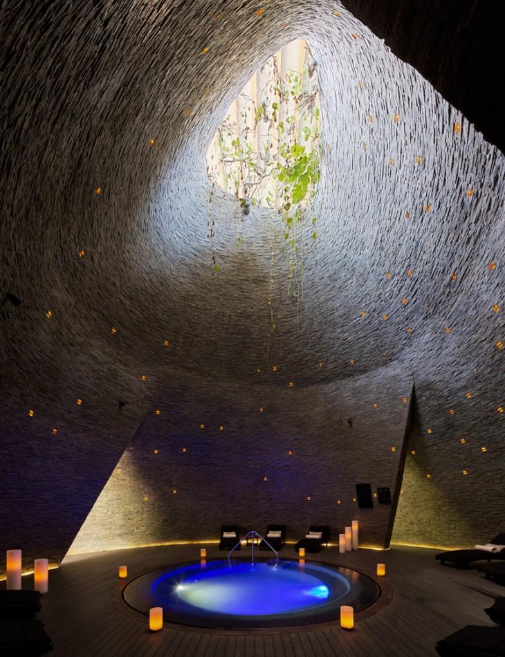 Hyatt Resort by Sordo Madaleno Arquitectos (13)
