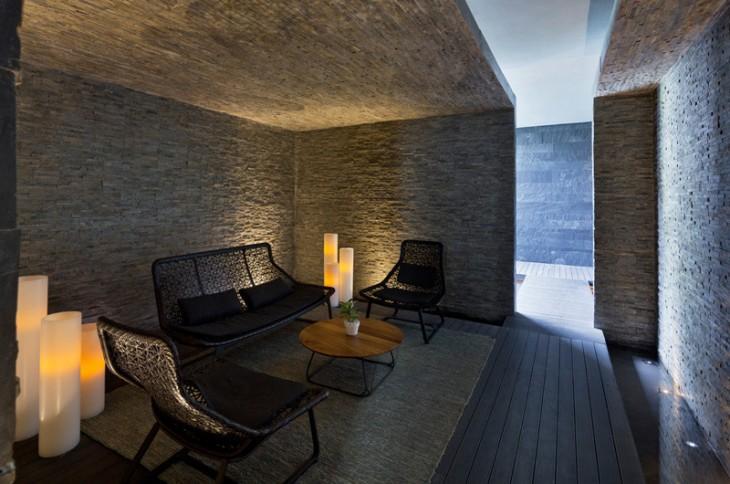 Hyatt Resort by Sordo Madaleno Arquitectos (14)