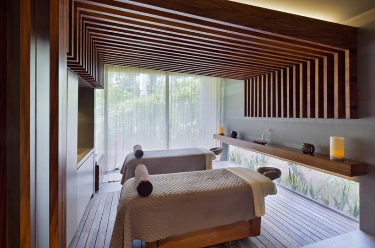 Hyatt Resort by Sordo Madaleno Arquitectos (15)