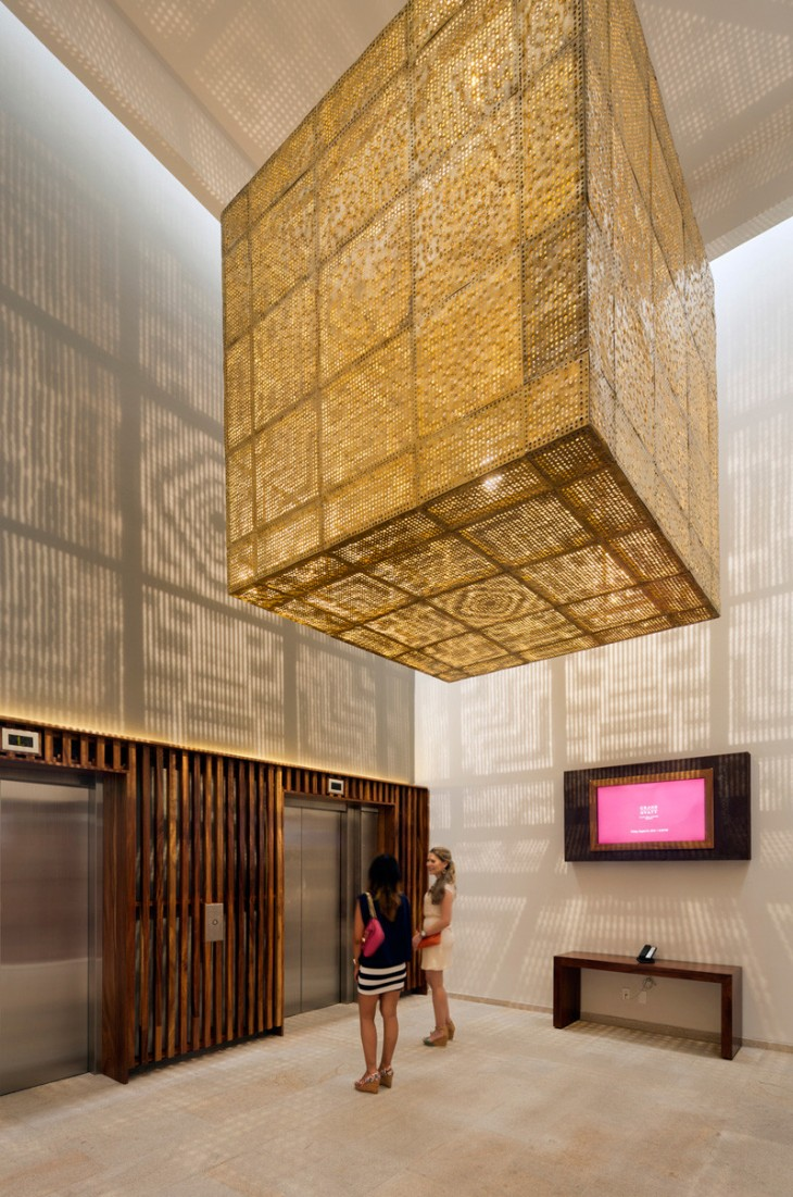 Hyatt Resort by Sordo Madaleno Arquitectos (16)