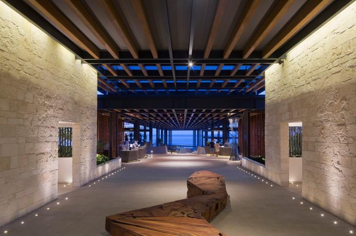 Hyatt Resort by Sordo Madaleno Arquitectos (2)