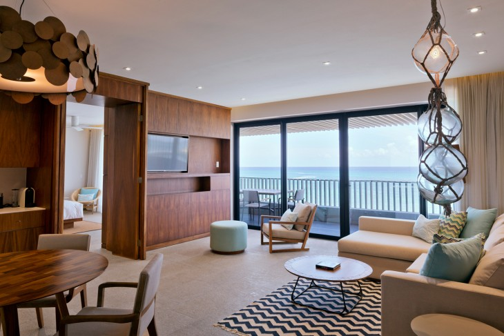 Hyatt Resort by Sordo Madaleno Arquitectos (4)