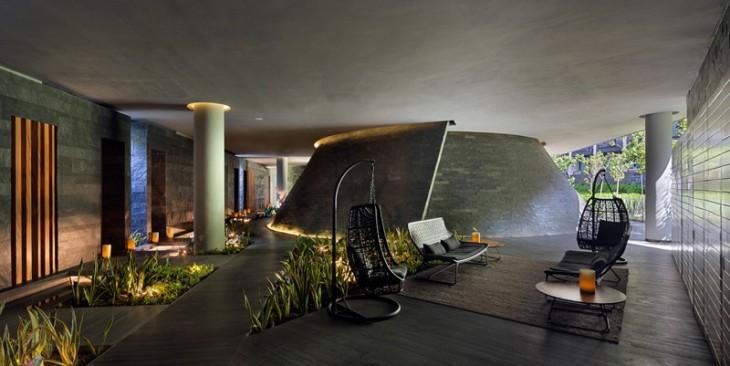 Hyatt Resort by Sordo Madaleno Arquitectos (6)