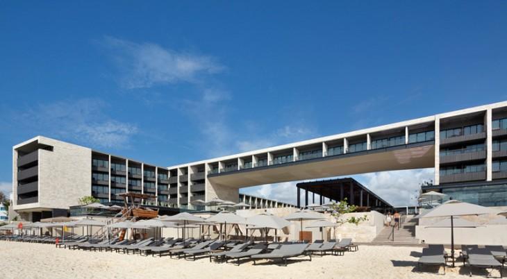 Hyatt Resort by Sordo Madaleno Arquitectos (7)