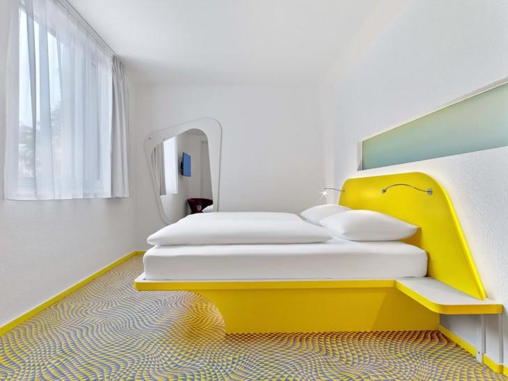 Best Glastisch Design Karim Rashid Tonelli Gallery - Unintendedfarms ...