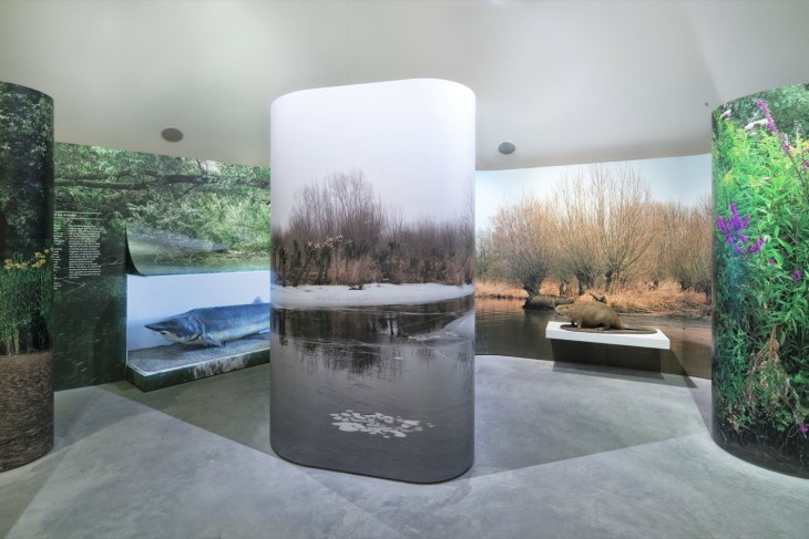 Museum by Studio Marco Vermeulen (12)