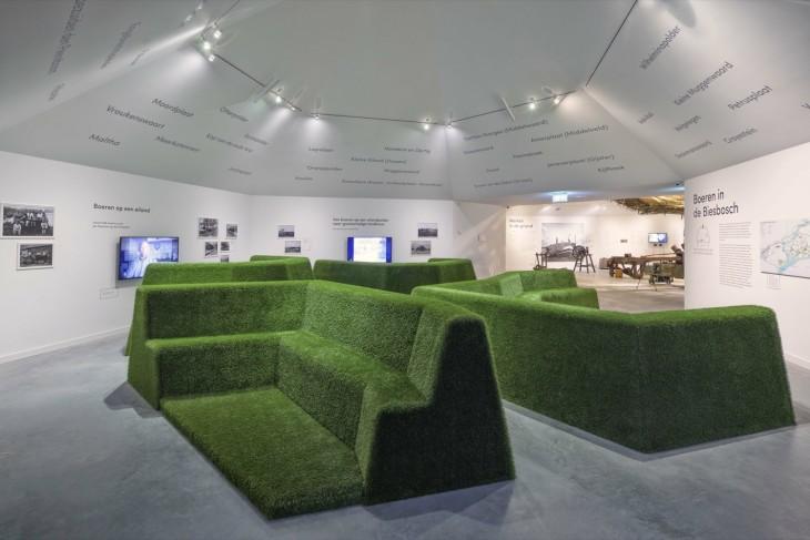 Museum by Studio Marco Vermeulen (13)