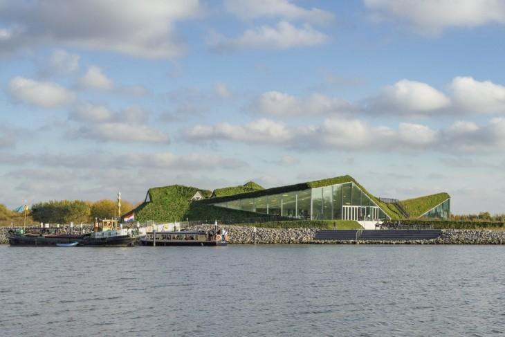 Museum by Studio Marco Vermeulen (2)