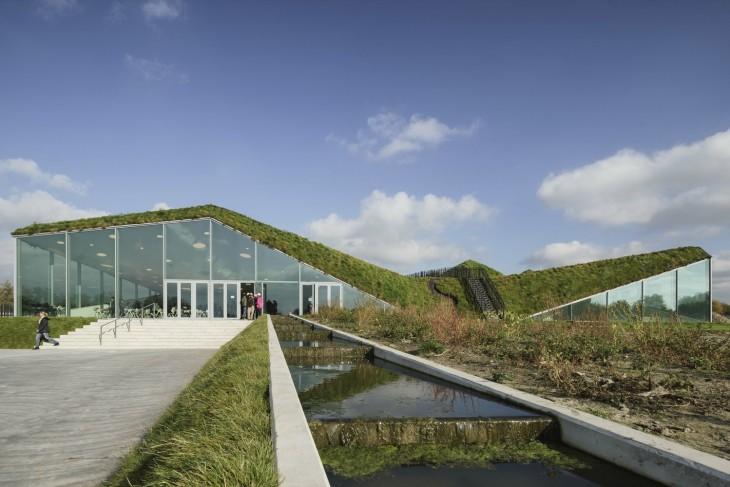 Museum by Studio Marco Vermeulen (5)