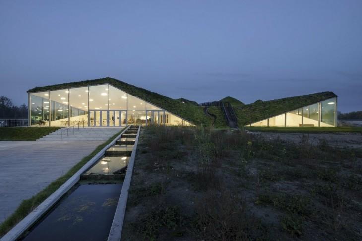 Museum by Studio Marco Vermeulen (8)
