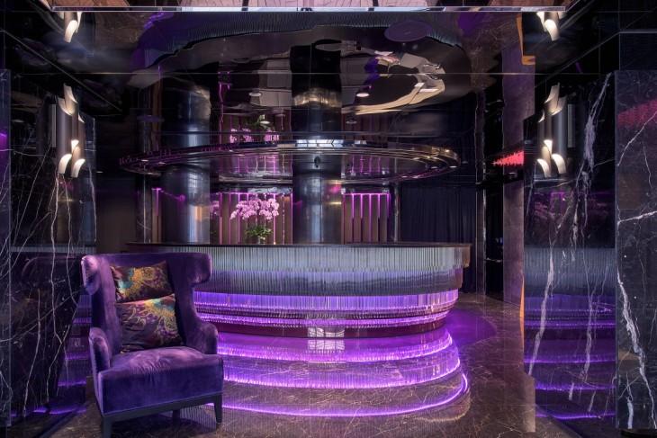 Pravo Boutique Hotel (1)