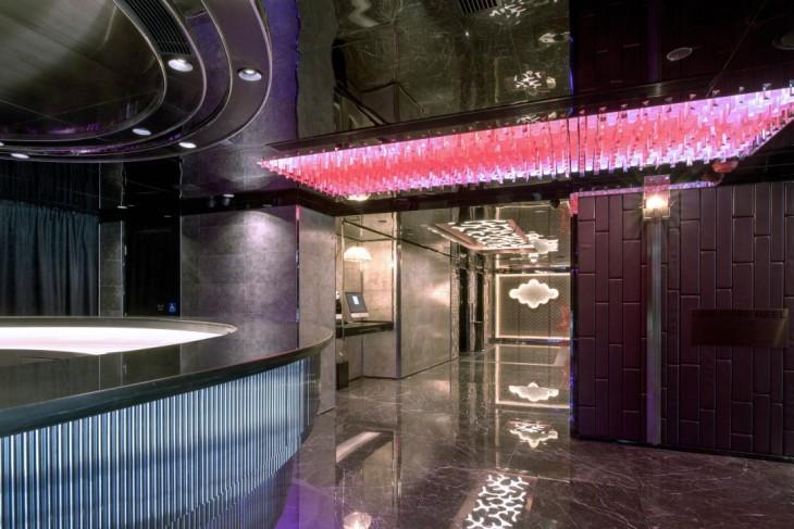Pravo Boutique Hotel (2)