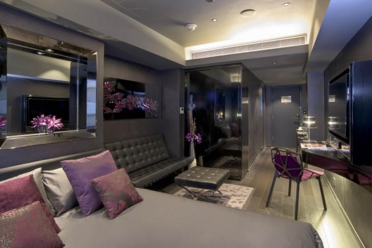 Pravo Boutique Hotel (20)