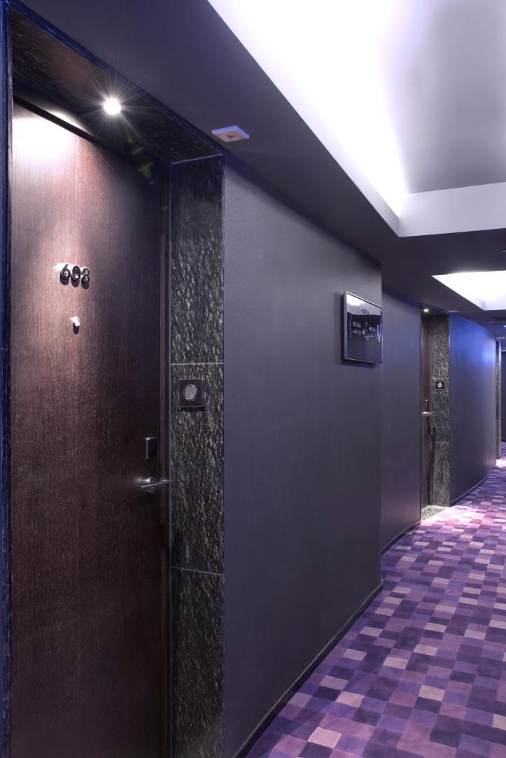 Pravo Boutique Hotel (29)