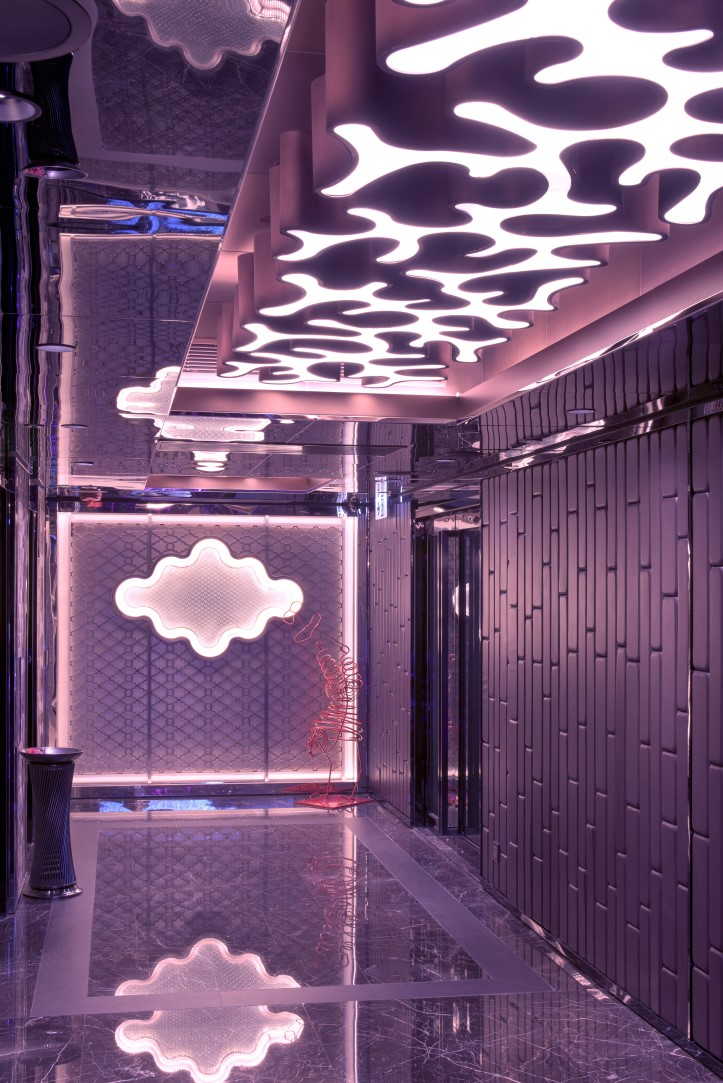 Pravo Boutique Hotel (3)