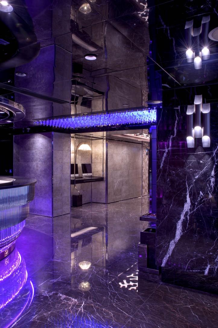 Pravo Boutique Hotel (30)