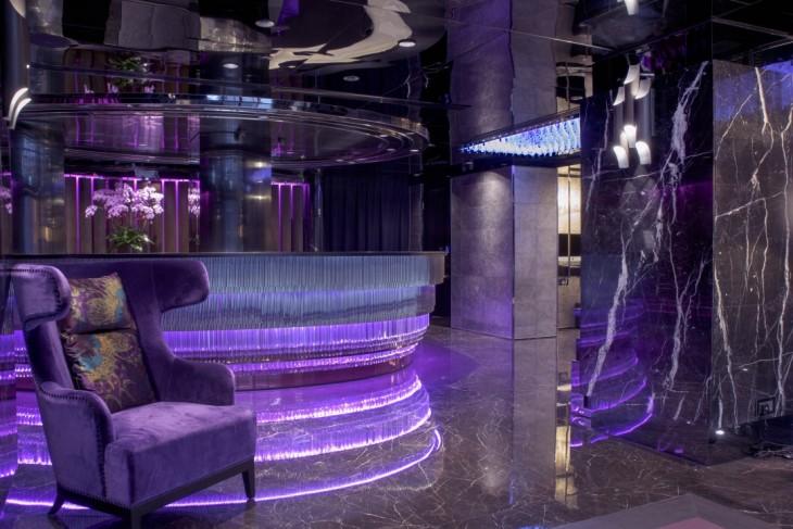 Pravo Boutique Hotel (31)