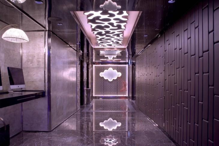 Pravo Boutique Hotel (33)