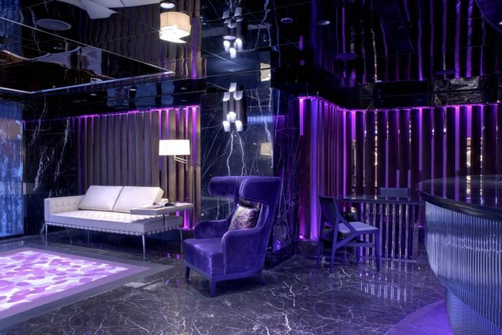 Pravo Boutique Hotel (36)