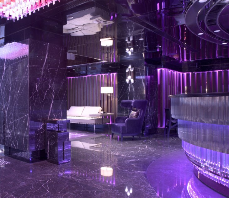 Pravo Boutique Hotel (37)