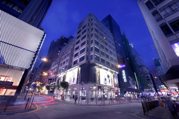 Pravo Boutique Hotel (38)