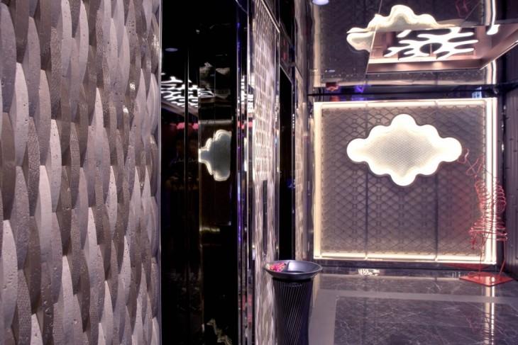 Pravo Boutique Hotel (4)