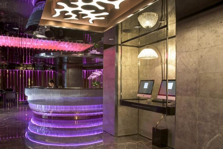Pravo Boutique Hotel (5)