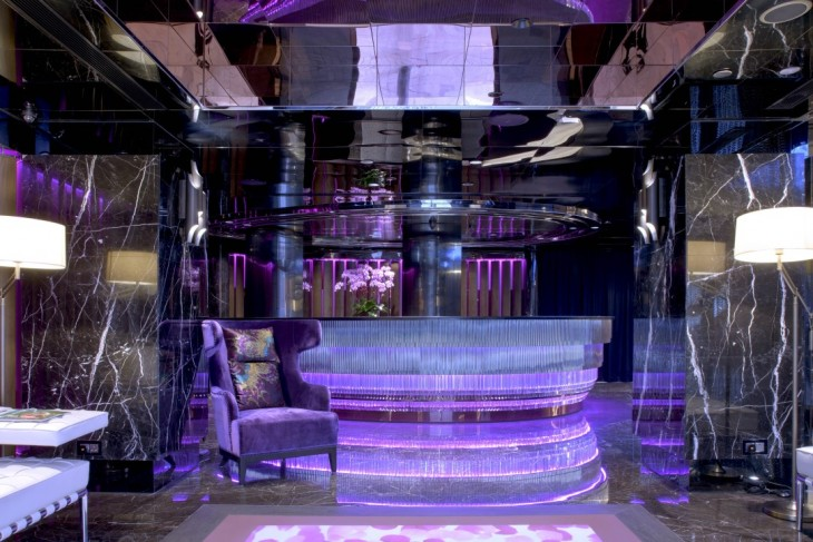 Pravo Boutique Hotel by FAK3