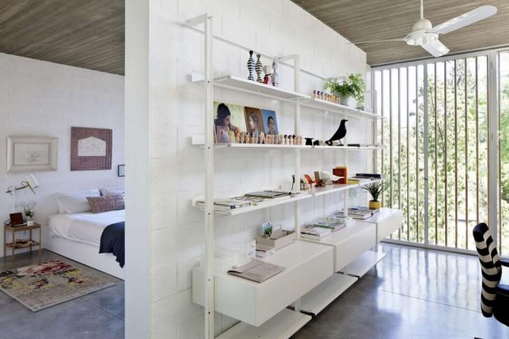 Ramat Hasharon Residence (11)
