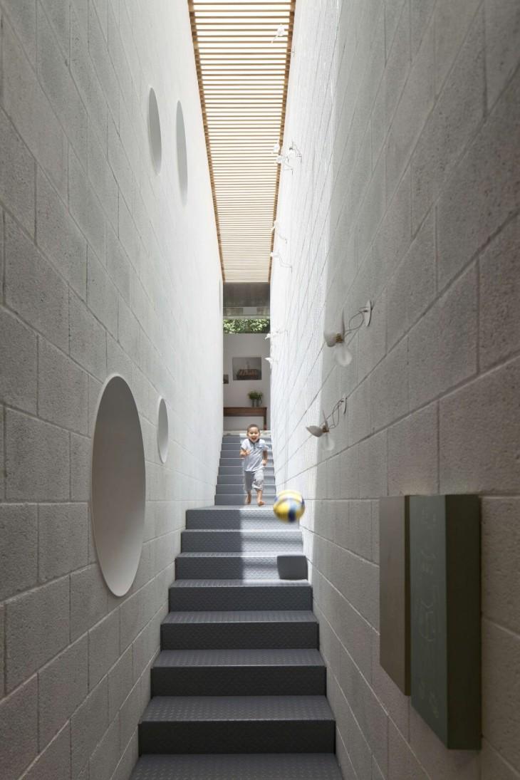 Ramat Hasharon Residence (13)